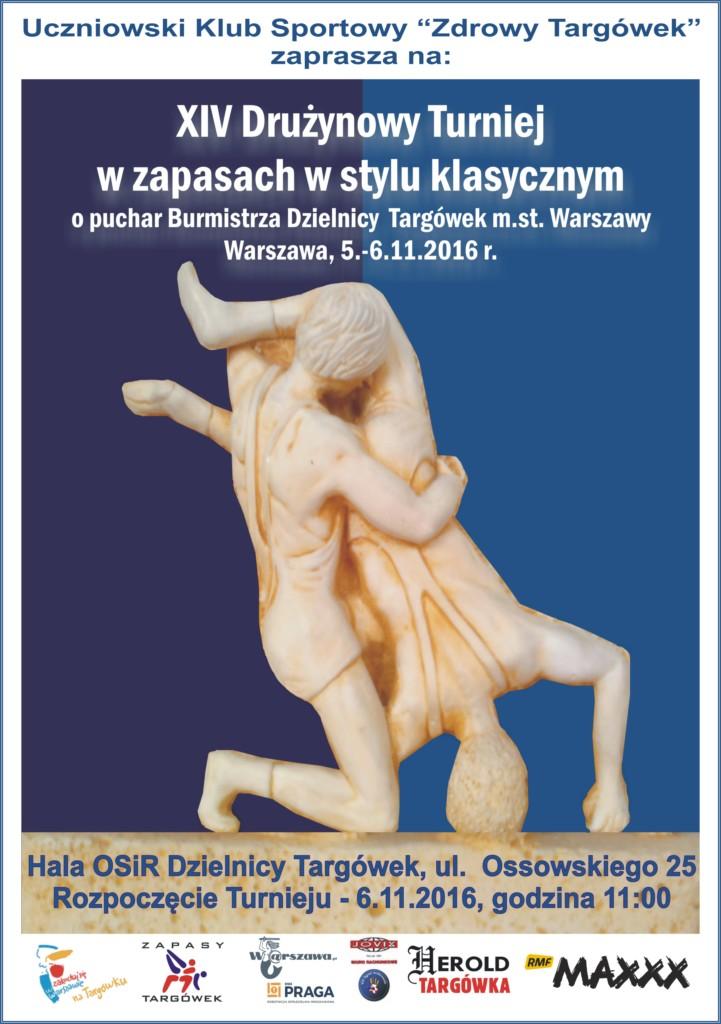 druz-turn-zapasniczy-2016_plakat