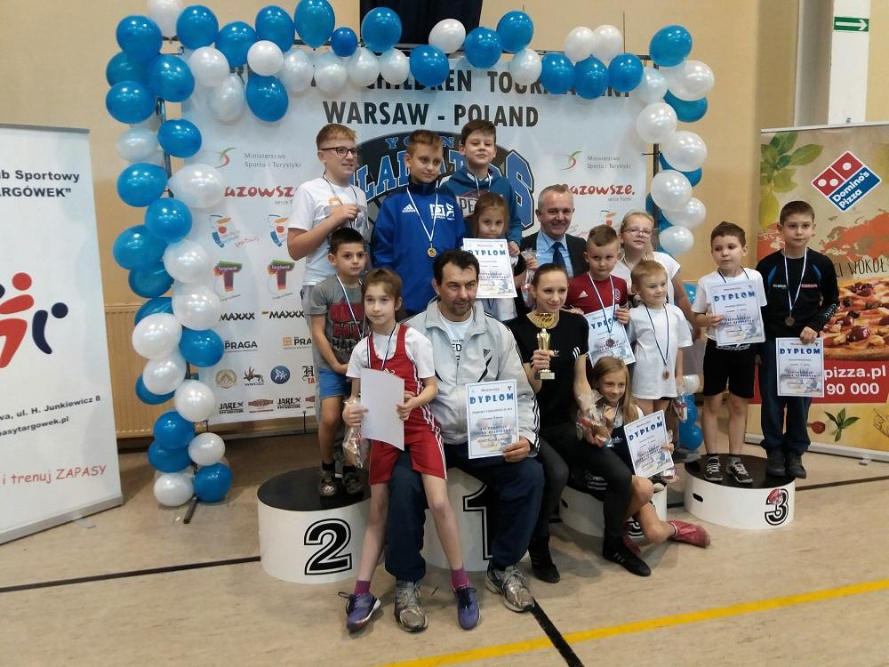 najlepsza-druzyna-vii-turnieju-young-gladiators