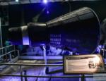 pierwszy-amerykanski-statek-kosmiczny