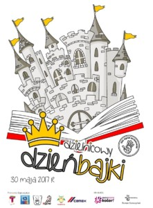 Dzień Bajki_plakat