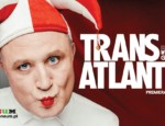 Trans-Atlantyk_plakat