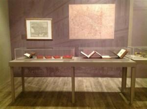 Kodeks Napoleona - materiał prasowy
