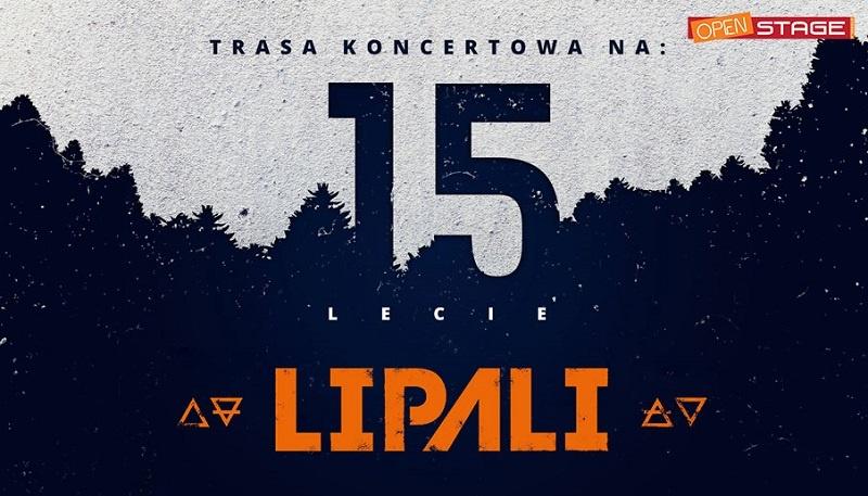 Lipali_plakat