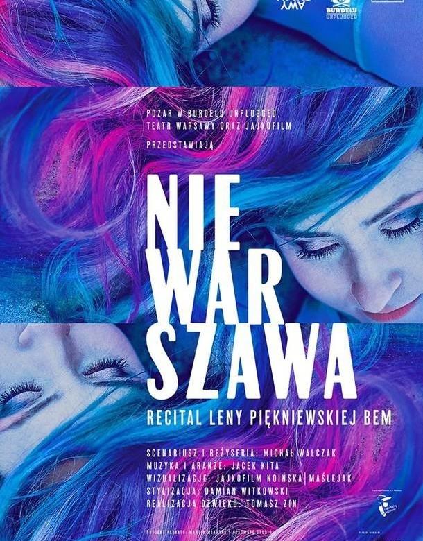 niewarszawa_plakat