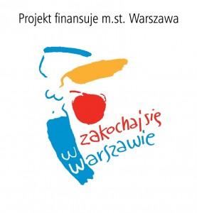 Finansowanie - logotyp