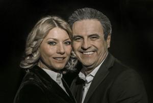 Bohaterowie spektaklu Akompaniator - fot_Monika_Siwak