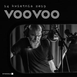 Wojciech Waglewski zaprasza - materiał prasowy