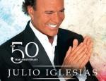 Julio Iglesias_plakat
