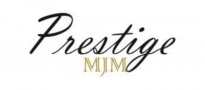 Prestige MJM - logo