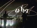 A-ha tytułowe