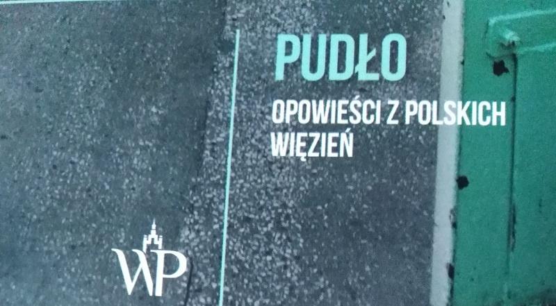 Pudło_tytułowe II