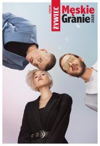 Męskie Granie Orkiestra 2020 - materiał prasowy