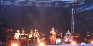 Koncert finałowy Festiwalu Singera - fot. Roman Soroczyński