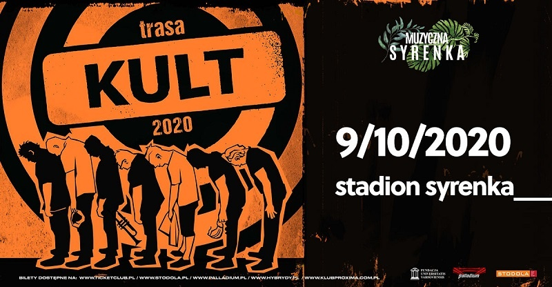 Kult_2020.10.09