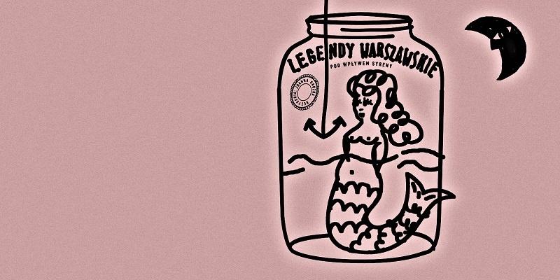 Legendy Warszawskie_net