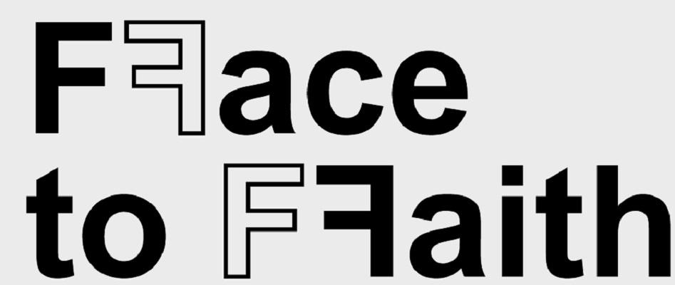 Face to Faith logo