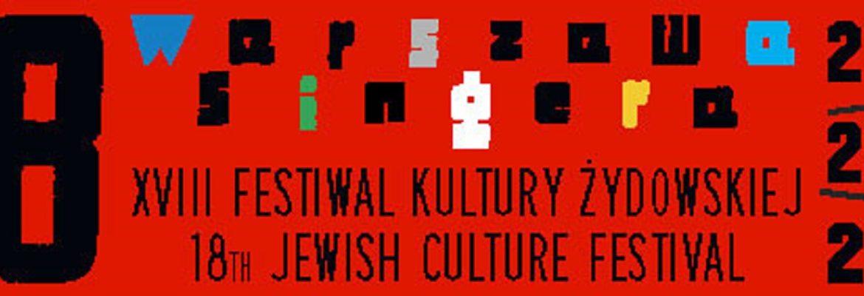 Logotyp_tytułowy