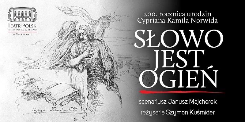 Slowo_jest_ogien_grafikaFB