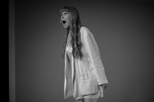 Nazywam się Tama Biakow -0 scena rozpaczy/ fot. Katarzyna Stefanowska