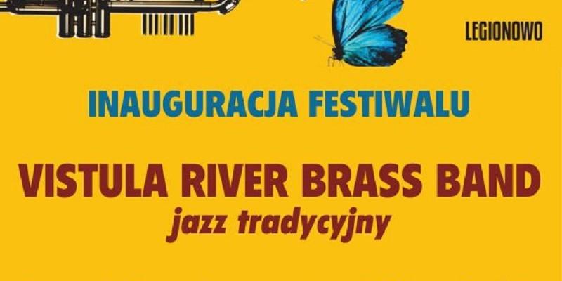 Jazz Jam 2021_fragment plakatu